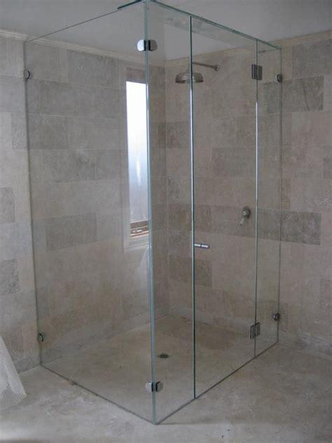 shower screens specialists top quality frameless shower