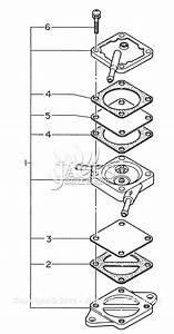 Robin  Subaru Rgv12100 Parts Diagram For Fuel Pump Group