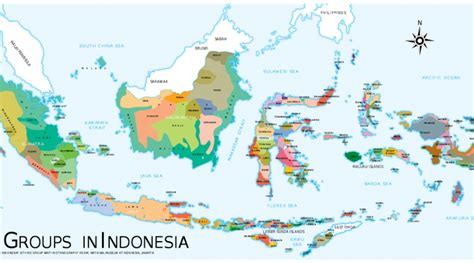 indonesia archives vivid maps
