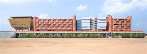 masdar institute 1 b arabian construction company