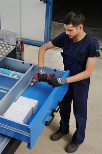 Gros Pick Up : meubles sp cifiques syncro system am nagements de camionnette v hicules utilitaires ~ Medecine-chirurgie-esthetiques.com Avis de Voitures