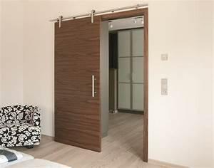 Zimmer Schiebetüren Holz : schiebet ren hawe ~ Sanjose-hotels-ca.com Haus und Dekorationen