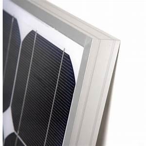 Panneau Solaire Camping Car Quelle Puissance : kit panneau solaire pour camping car 160w vechline petit prix ~ Medecine-chirurgie-esthetiques.com Avis de Voitures