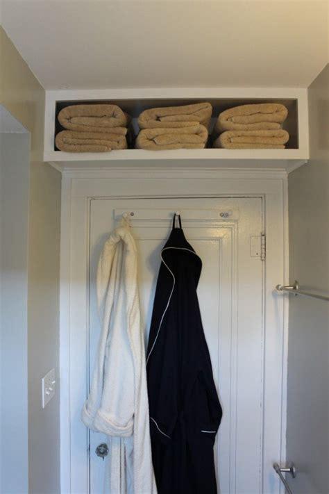 effective ways  organize  bathroom pretty designs
