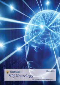 Online Cover Letter Template Neurology Journal Open Access Journal Peer Reviewed