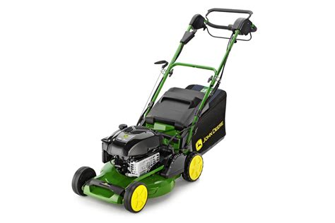 small lawn mowers benefits of mobile lawn mower repair greg s small engine reno tahoe incline village