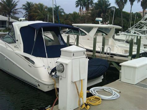 Boat Slip For Rent Miami River by Docks Slips For Sale And Rent Dock For Sale In Florida