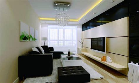 small room simple pop interior design decorating