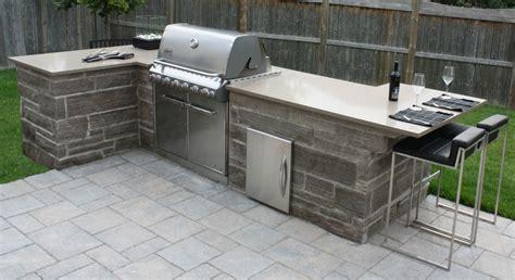 kitchen furniture toronto oakville quartz countertop toronto custom concepts