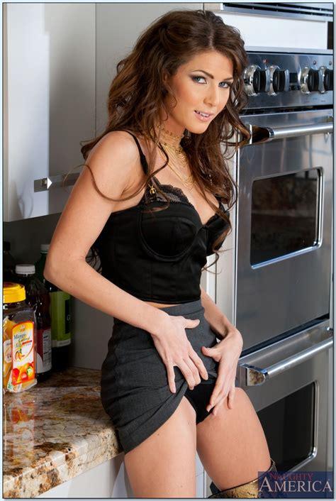 jenni lee  kuchni sexeopl darmowe zdjecia erotyczne