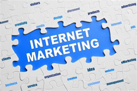 Cyber Marketing by How To Properly Formulate An Effective Marketing