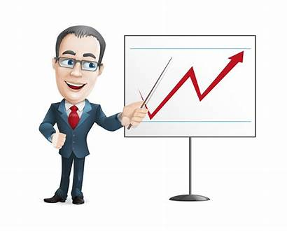 Business Plan Selling Cartoon Character Analysis Sales