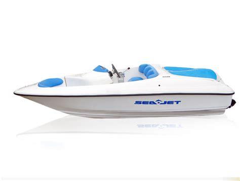 Hison Mini Jet Boat by Hison Boat Reviews Autos Post