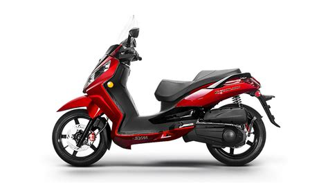 Sym Cruisym 300i Picture by 2016 Sym Citycom 300i Picture 679425 Motorcycle Review