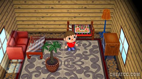 cccs animal crossing city folk launch site reviews