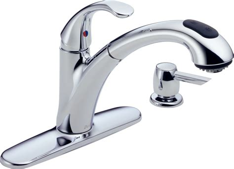 leaky faucet kitchen sink leaky faucet kitchen sink 100 leaky faucet kitchen sink kitchen delta redroofinnmelvindale com