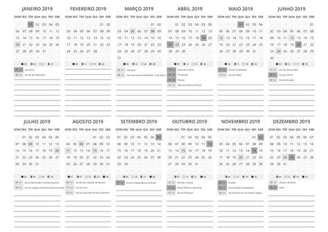calendario 2020 da stare gratis calendario 2019 para imprimir fazendo a nossa festa