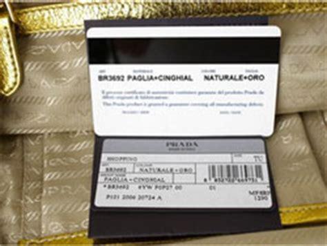 luxury handbag real  fake heres