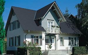 Dachziegel Anthrazit Glasiert : dachziegel serie opal berliner biber von braas g nstige ~ Lizthompson.info Haus und Dekorationen