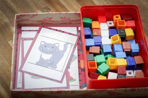 preschool farm theme week    world