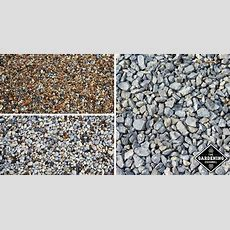 Best Types Of Gravel For Driveways  Gardening Channel