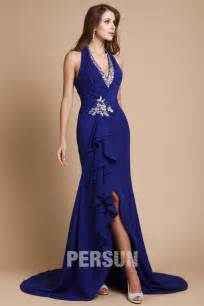 robe femme habillã e pour mariage vos réponses où trouver une robe classe pour mariage