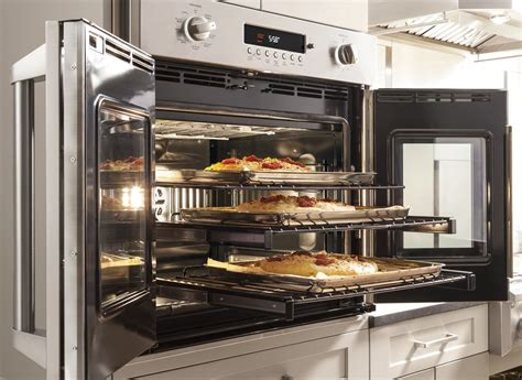 Kitchen Appliances Oven by Image Result For Luxury Built In Ovens My Cucina