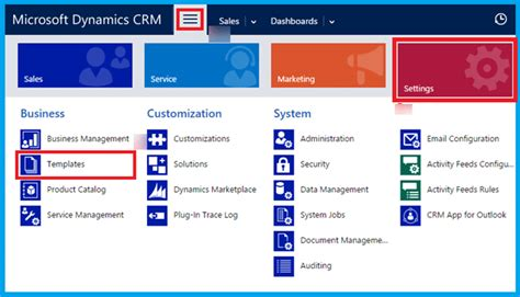 Build Document Template by How To Generate Excel Templates In Dynamics Crm 2016