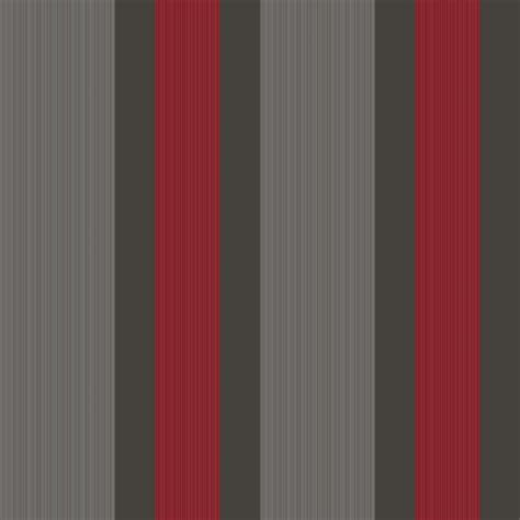 Gray And Red Wallpaper  Wallpapersafari. Wall In The Living Room. Decorating Ideas For The Living Room. The Living Room Salt Lake City. Unique Living Room Accents. Leather Furniture Living Room Decorating. Living Room Rugs Brown. Living Room Navy. Living Room Decorating Ideas With Neutral Colors