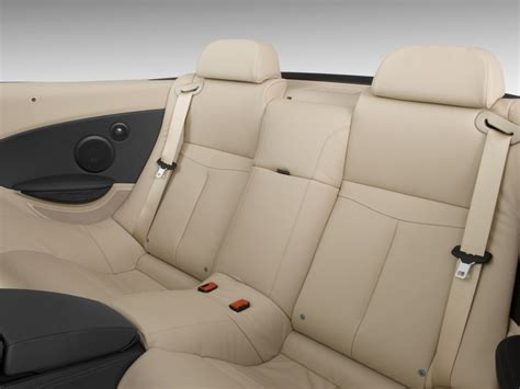 image  bmw  series  door convertible  rear seats size    type gif posted
