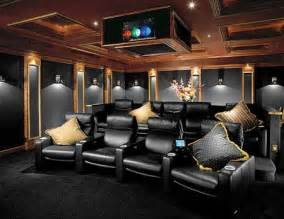 interior design home theater home theater interior design interior design