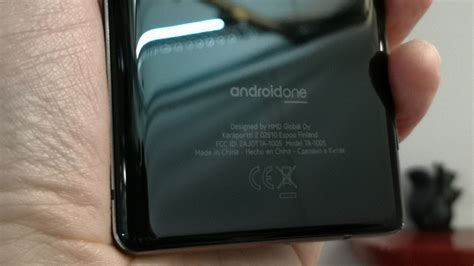 All Nokia Android Phones From Now On Will Be Android One