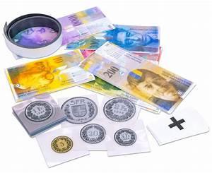 Umgang Mit Geld Lernen Erwachsene : rechnen mit dem franken magnetisch ~ Lizthompson.info Haus und Dekorationen