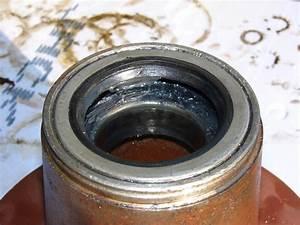 Tambour De Frein Bloqué : tambour de freins qui bloque au d montage page 2 ~ Gottalentnigeria.com Avis de Voitures
