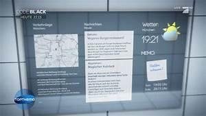 Spiegel Selber Bauen : smart mirror zum selber bauen das online ~ Lizthompson.info Haus und Dekorationen
