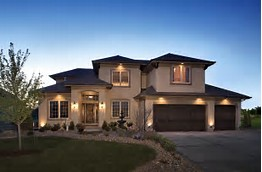 Image result for picture of a home