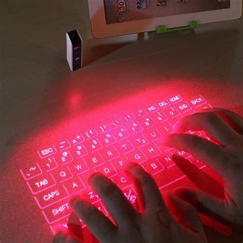 virtuelle tastatur wwwirgendeineseitede