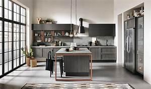 Artec Talea  Novit U00e0 Cucina Urban Country Style