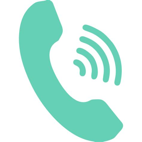 Amazon Mobile Incoming Call Indicator Appstore For