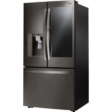 best door refrigerators door 187 what is the best door refrigerator