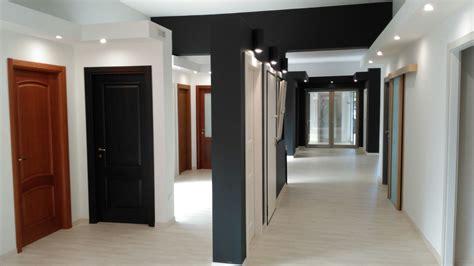 Nusco Porte Spa by New Opening Villaricca Nusco Spa Porte E Infissi