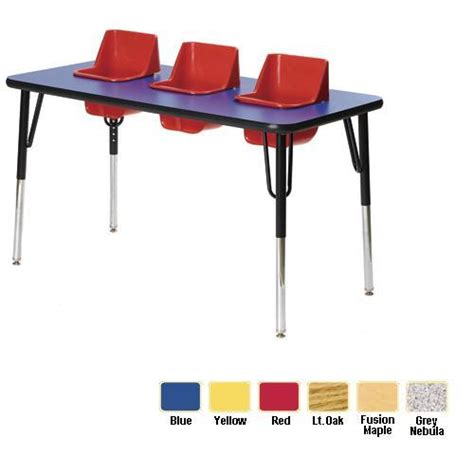 daycare tables for sale infant and feeding tables preschool supplies
