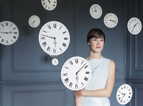 Is Displaying Clocks In The House Bad Feng Shui?