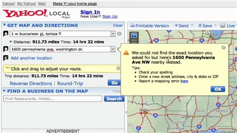basic internet e mail skills how to find driving
