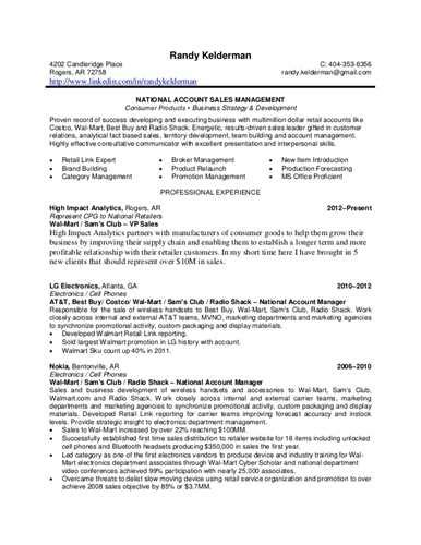 walmart cashier resume related