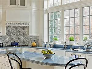 granite countertop prices pictures ideas from hgtv hgtv With kitchen cabinets lowes with local hawaiian stickers