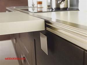 ilot avec table coulissante pour idees de deco de cuisine With idee deco cuisine avec cuisine installation