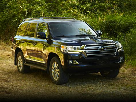 land cruiser toyota 2016 toyota land cruiser price photos reviews features
