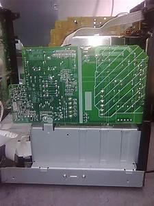 Sony Hcd Ex8 Se Protege  U00b7