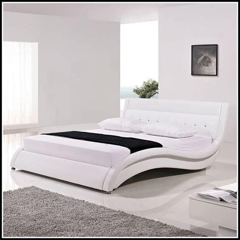 Weise Betten 140x200 Ikea Download Page  Beste Wohnideen